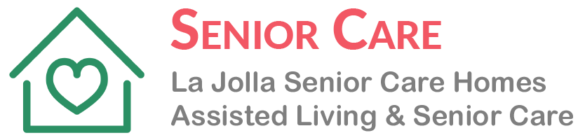 La Jolla Assisted Living